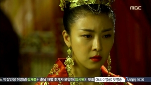 Empress.Ki.E50.140428.HDTV.XviD-LIMO.avi_003292459