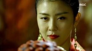Empress.Ki.E51.END.140429.HDTV.XviD-LIMO.avi_000064197