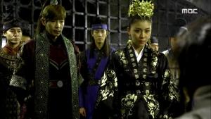 Empress.Ki.E51.END.140429.HDTV.XviD-LIMO.avi_000469502
