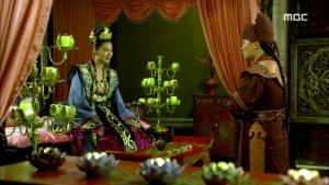 Empress.Ki.E51.END.140429.HDTV.XviD-LIMO.avi_001415682