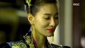 Empress.Ki.E51.END.140429.HDTV.XviD-LIMO.avi_001577344