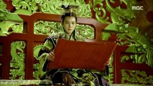 Empress.Ki.E51.END.140429.HDTV.XviD-LIMO.avi_002029929