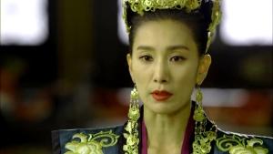 Empress.Ki.E51.END.140429.HDTV.XviD-LIMO.avi_002139539