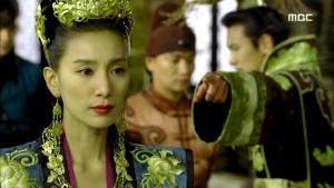 Empress.Ki.E51.END.140429.HDTV.XviD-LIMO.avi_002237671