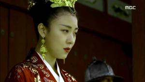 Empress.Ki.E51.END.140429.HDTV.XviD-LIMO.avi_002668702