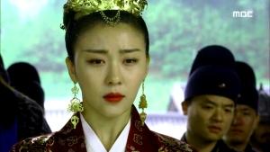 Empress.Ki.E51.END.140429.HDTV.XviD-LIMO.avi_002842642