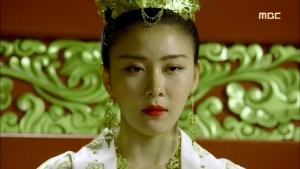 Empress.Ki.E51.END.140429.HDTV.XviD-LIMO.avi_002977744
