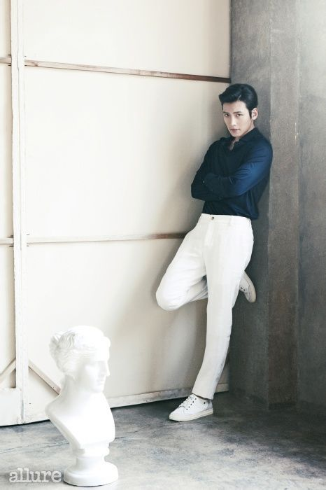 jichangwook+allure+may14_2