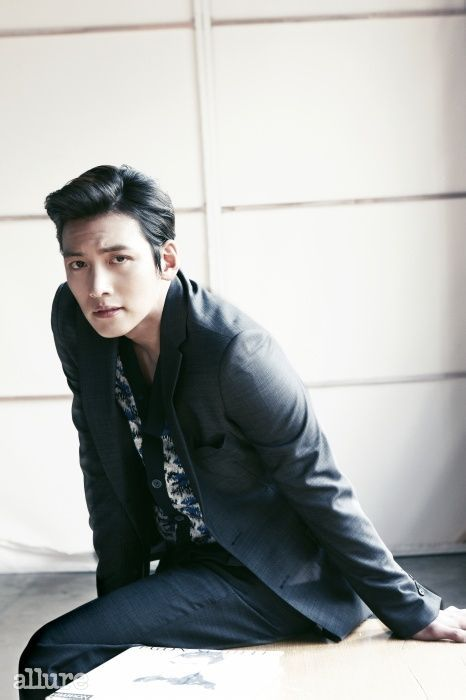 jichangwook+allure+may14_4