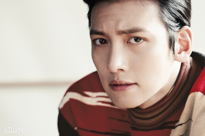 jichangwook+allure+may14_5