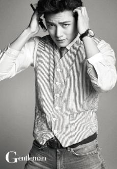 jichangwook+gentleman+june14+1