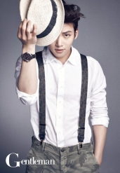 jichangwook+gentleman+june14+4