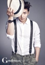 jichangwook+gentleman+june14+4