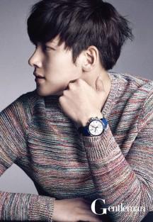 jichangwook+gentleman+june14+5