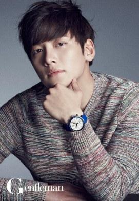 jichangwook+gentleman+june14+8