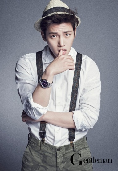 jichangwook+gentleman+june14+9