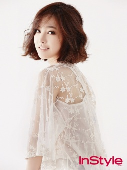 jinseyeon+instyle+june14+1