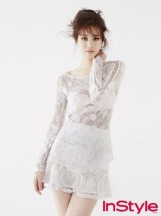 jinseyeon+instyle+june14+2