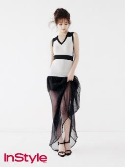 jinseyeon+instyle+june14+3