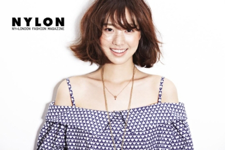 jinseyeon+nylon+june14+1