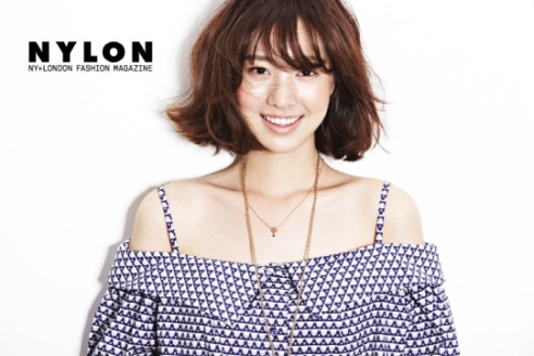 jinseyeon+nylon+june14+1