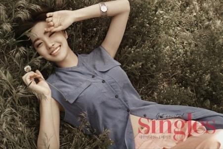 jinseyeon+singles+june14+1