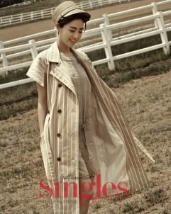 jinseyeon+singles+june14+2