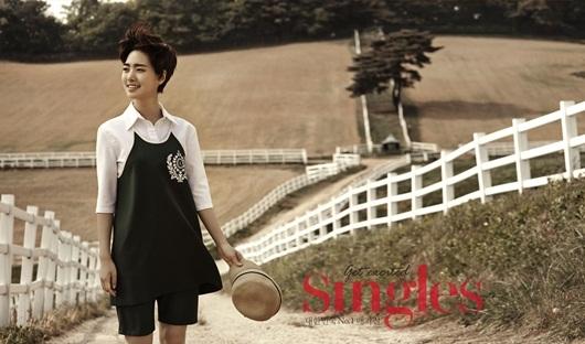jinseyeon+singles+june14+3