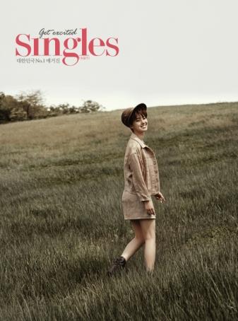 jinseyeon+singles+june14+4