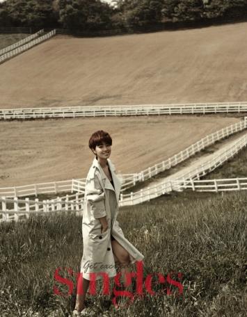 jinseyeon+singles+june14+5