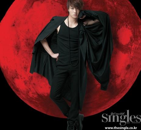 jiw+singles+may11+1