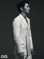 joowon+gq+jun14+2
