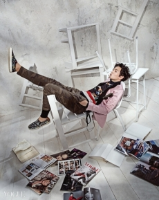 joowon+vogue+jun14+3