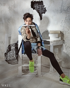 joowon+vogue+jun14+4