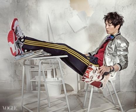 joowon+vogue+jun14+5