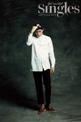 parkseojoon+singles+oct13+1