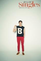 parkseojoon+singles+oct13+3