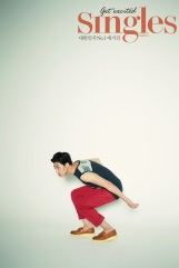 parkseojoon+singles+oct13+4