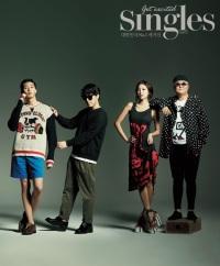 parkseojoon+singles+oct13+5