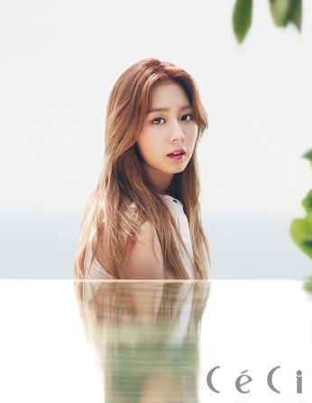 uee+ceci+june14+7