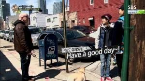 도시의 법칙 in 뉴욕.E03.140625.HDTV.H264.720p-WITH.mp4_000707840