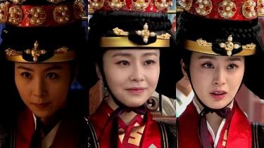 Jang Ok Jung E05.avi_000227694
