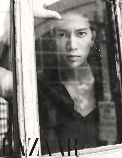 jisung+bazaar+july14+1