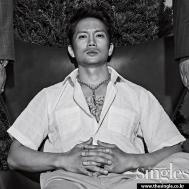 jisung+singles+july14+6