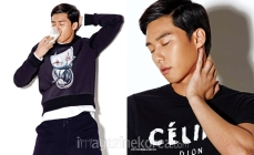 parkseojoon+esquire+oct13+3