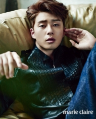 parkseojoon+marieclaire+july14+2