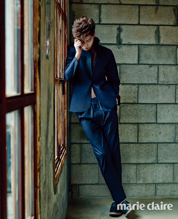 parkseojoon+marieclaire+july14+3
