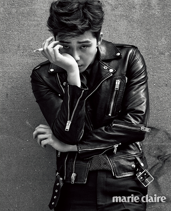 parkseojoon+marieclaire+july14+6