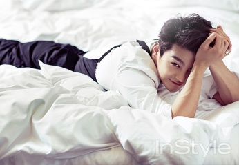 seoinguk+instyle+july14+1