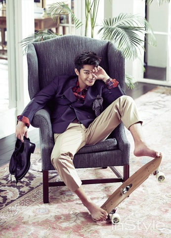 seoinguk+instyle+july14+2